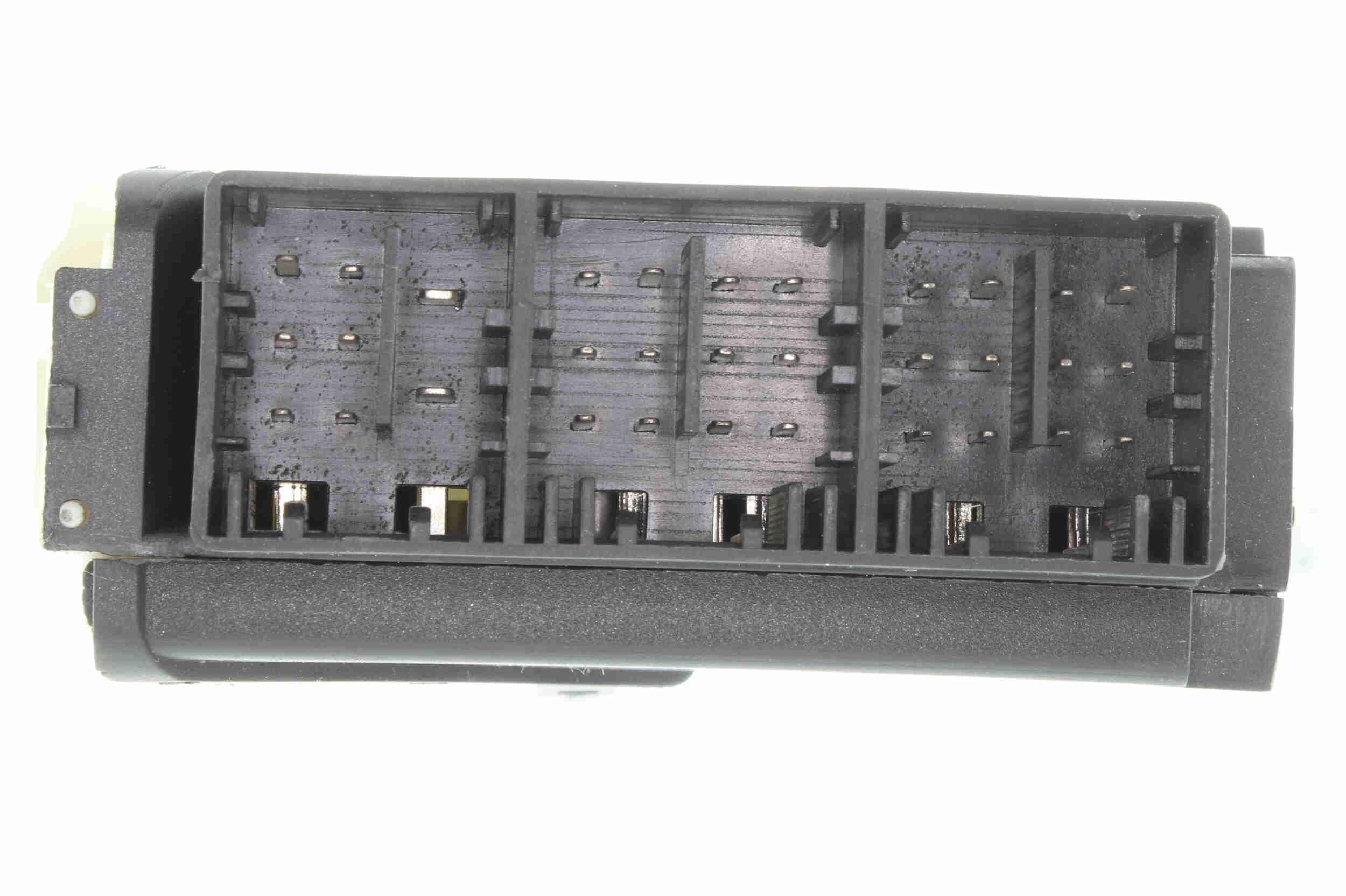 Elektromotor, Fensterheber VEMO V10-05-0018 Bewertung