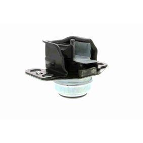 Soporte, motor Número de artículos V46-0359 120,00€