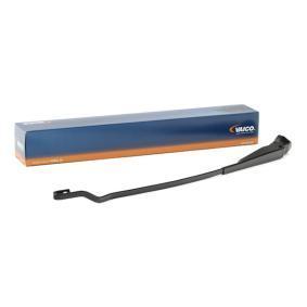 VAICO  V10-2014 Wiper Arm, windscreen washer Length: 464,5mm