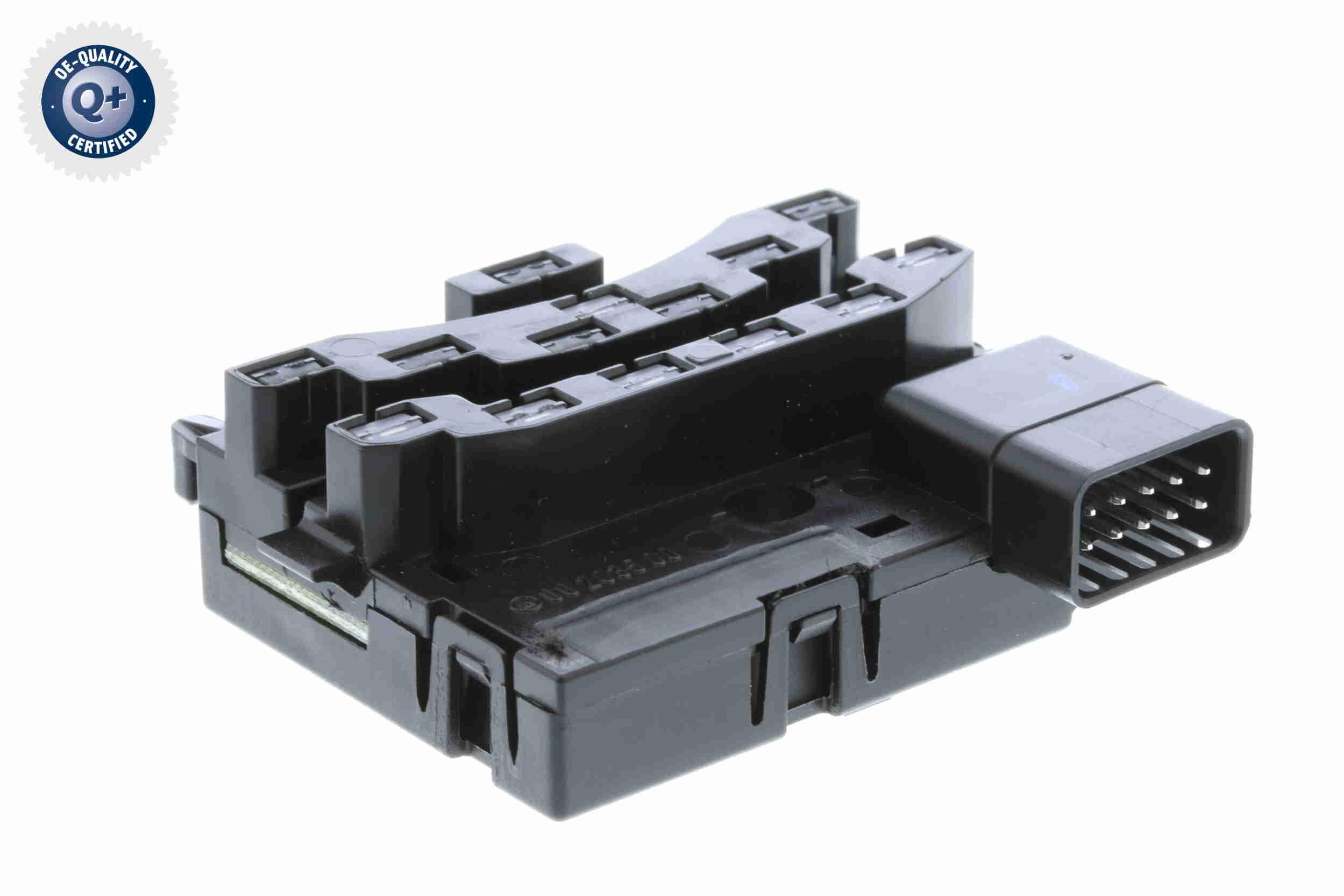 Lenkwinkelsensor V10-72-1264 VEMO V10-72-1264 in Original Qualität