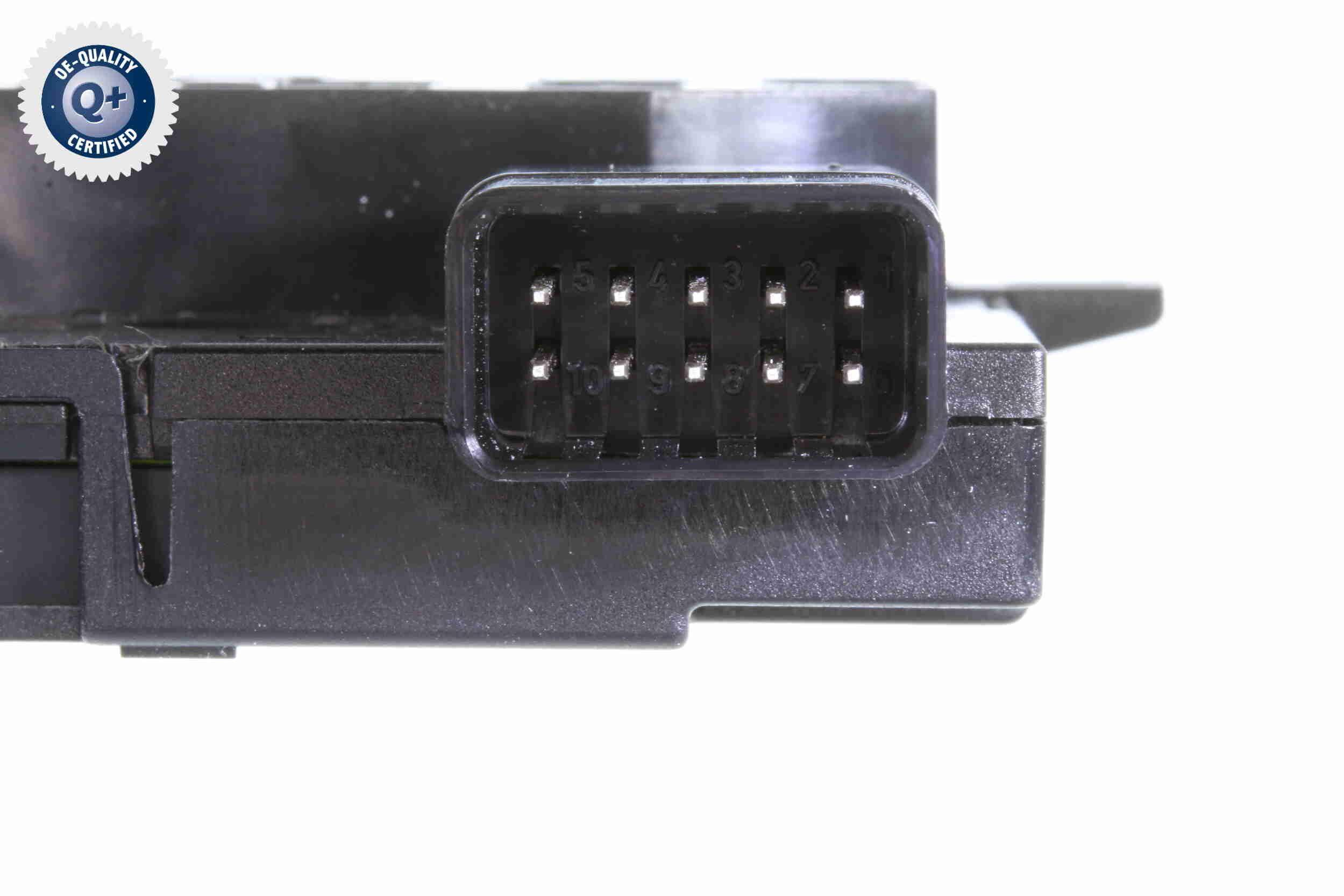 Lenkwinkelsensor VEMO V10-72-1264 Bewertung