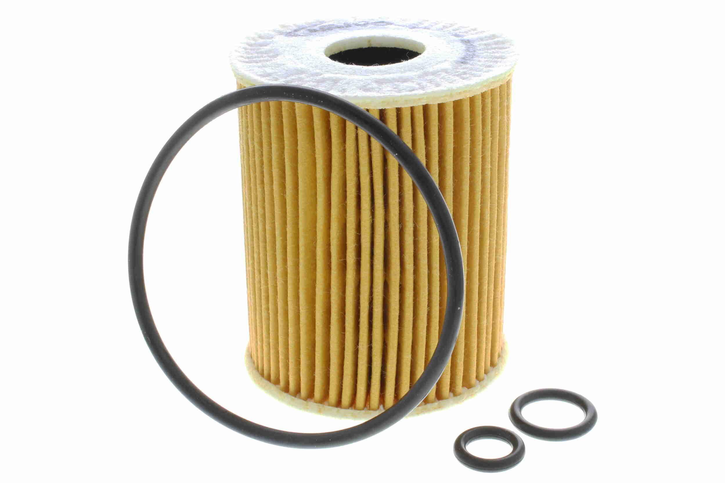 Motorölfilter V10-2279 VAICO V10-2279 in Original Qualität