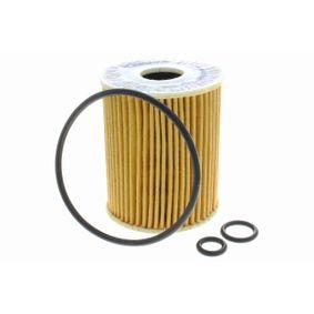 Polo 6r 1.2TDI Steuerkette VAICO V10-2279 (1.2 TDI Diesel 2020 CFWA)