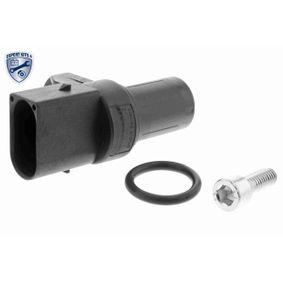 Sensor, Nockenwellenposition Art. Nr. V20-72-9001 120,00€