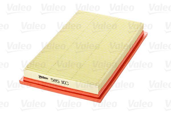 filter VALEO 585103 Bewertung