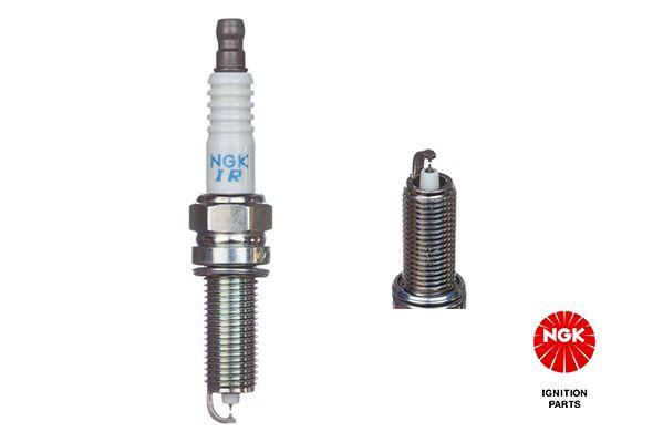 Spark Plug 91448 NGK DILKR8B6 original quality