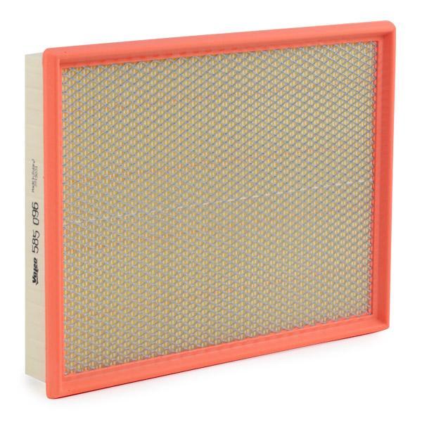 filter VALEO 585096 Bewertung