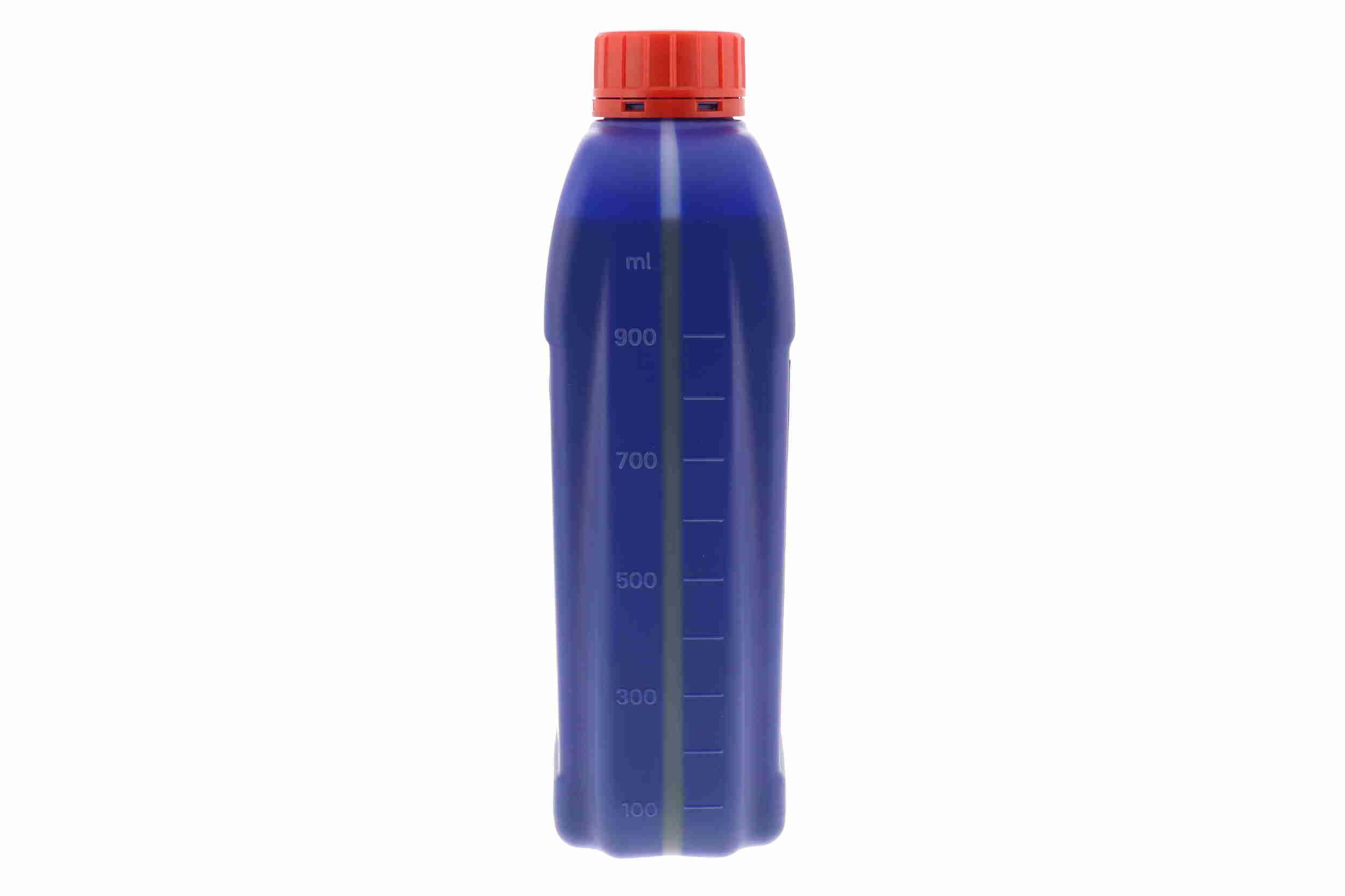 Filter VAICO V70-0216 Bewertung