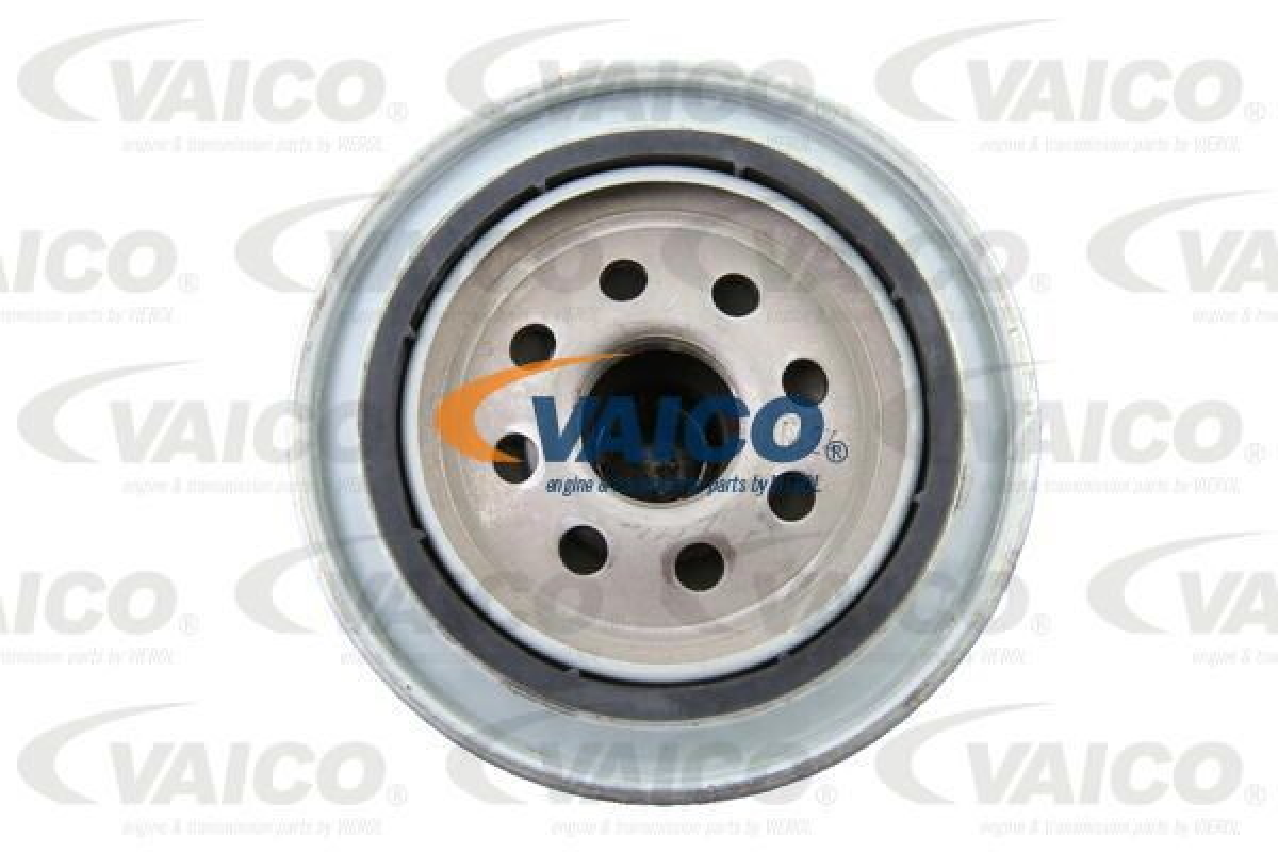 Olajszűrő VAICO V70-0216 értékelés