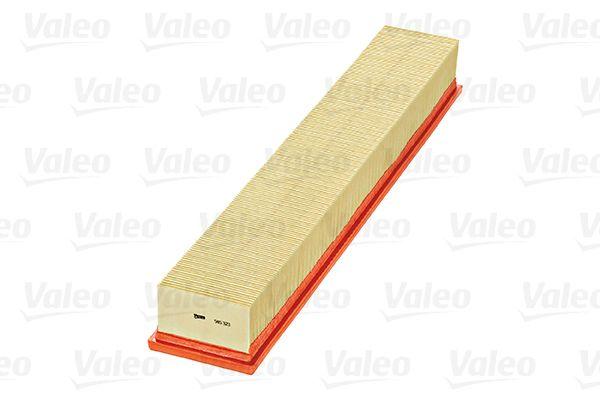 Luftfilter VALEO 585323 Bewertung