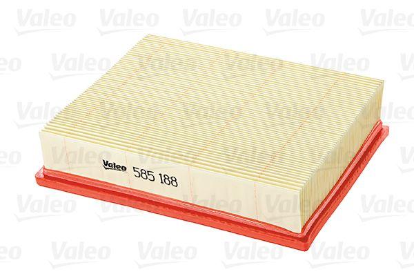 VALEO Art. Nr 585188 günstig