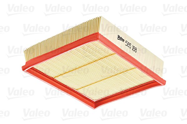 VALEO 585188 EAN:3276425851887 Shop
