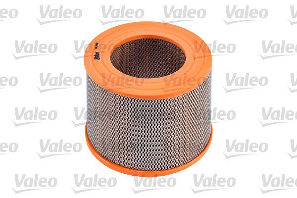 filter VALEO 585685 Bewertung