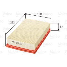 585286 VALEO 585286 in Original Qualität