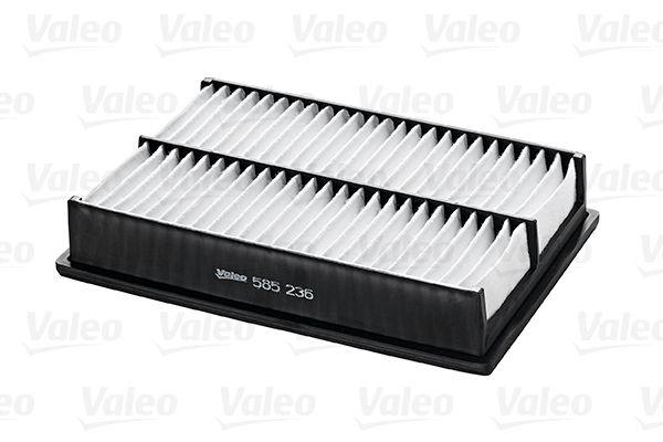 filter VALEO 585236 Bewertung