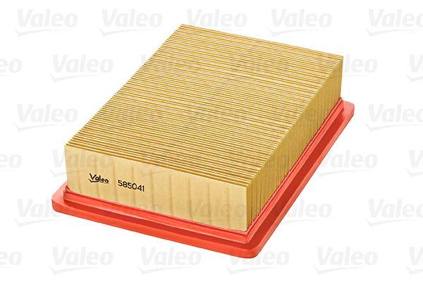 filter VALEO 585041 Bewertung