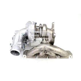 Turbolader Art. Nr. 124638 120,00€