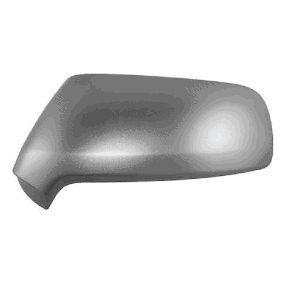 Cubierta, retrovisor exterior Número de artículo 4076843 120,00€
