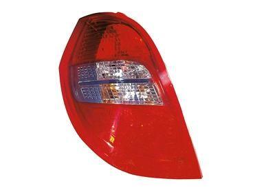 VAN WEZEL  3018933 Combination Rearlight