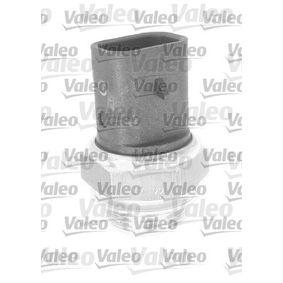 1998 Fiat Seicento 187 1.1 Temperature Switch, radiator fan 819774