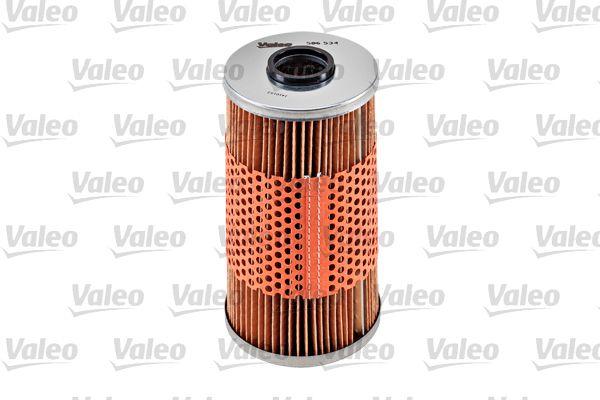 VALEO 586534 EAN:3276425865341 Shop