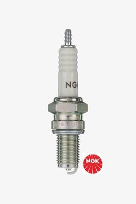 Zündkerzen 7444 NGK J10A in Original Qualität