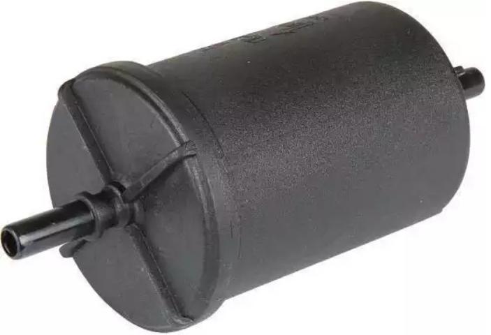 Inline fuel filter 587003 VALEO 587003 original quality