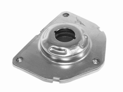 Kit riparazione supporto ammortizzatore sospensione Mounting Kit assale anteriore/ /KYB sm5657