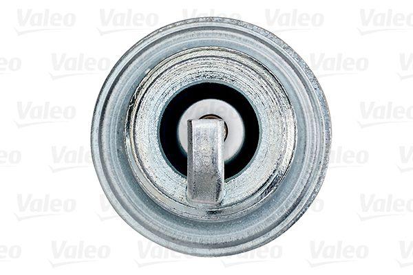 Spark Plug VALEO 246880 expert knowledge