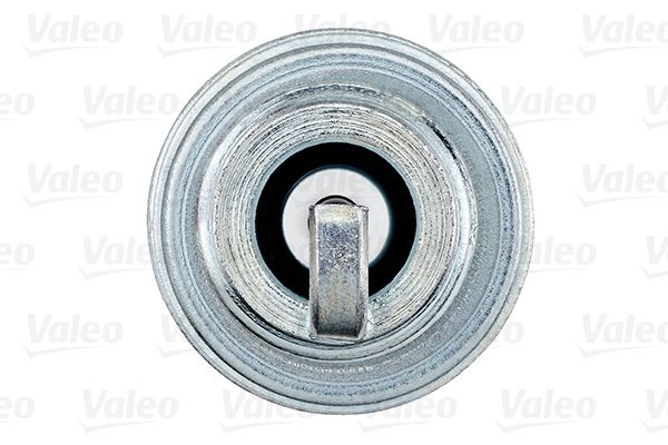 Spark Plug VALEO 246851 expert knowledge