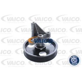 Umlenkrolle Keilrippenriemen V46-0317 CLIO 2 (BB0/1/2, CB0/1/2) 1.5 dCi Bj 2014
