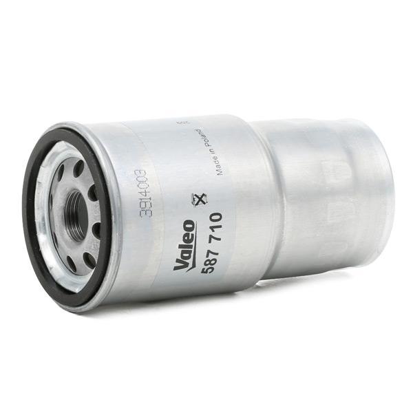 Filtro de Combustible VALEO 587710 3276425877108