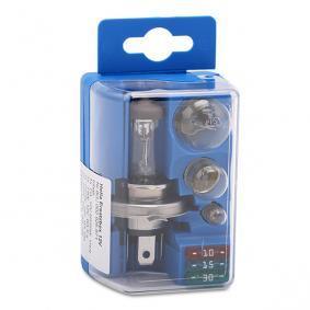 Bulbs Assortment 8GJ 002 525-971