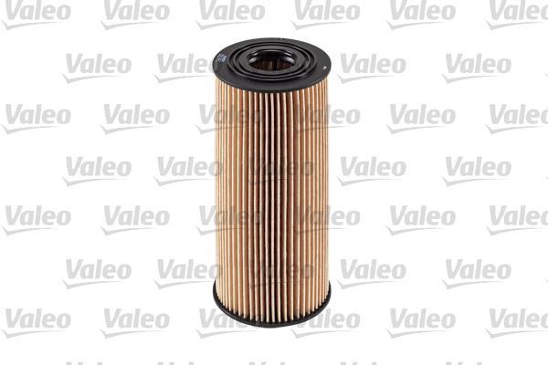 586502 VALEO von Hersteller bis zu - 31% Rabatt!