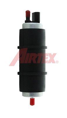 AIRTEX  E10592 Fuel Pump Pressure [bar]: 5bar