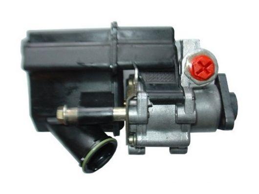 Hydraulic steering pump SPIDAN 54280 expert knowledge