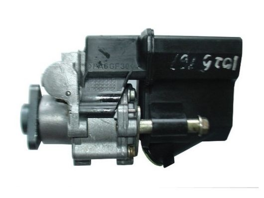 Hydraulic steering pump SPIDAN 54280 4019064787792