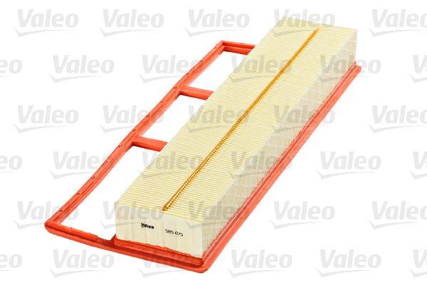 VALEO 585075 EAN:3276425850750 negozio online