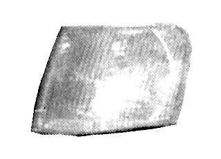 Blinkleuchte VAN WEZEL 1878907 einkaufen