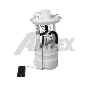 Sensor de Nivel de Combustible MERCEDES-BENZ CLASE A (W168) A 170 CDI (168.008) de Año 07.1998 90 CV: Sensor, reserva de combustible (E10375S) para de AIRTEX