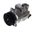 Fahrzeugklimatisierung Octavia III Combi (5E5): VALEO 699857