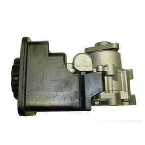 Hydraulikpumpe, Lenkung 54282 X3 (E83) 2.0 d Bj 2005