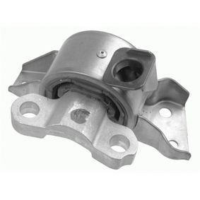 Engine Mounting with OEM Number 5684206