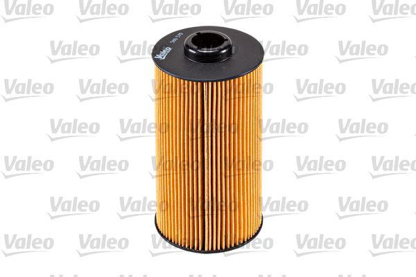 Filter VALEO 586570 Bewertung
