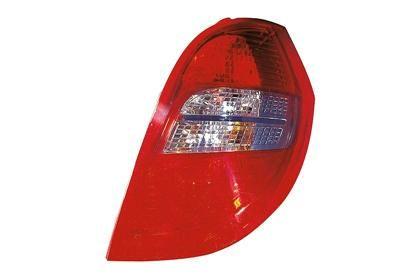 BuyCombination Rearlight VAN WEZEL 3018934