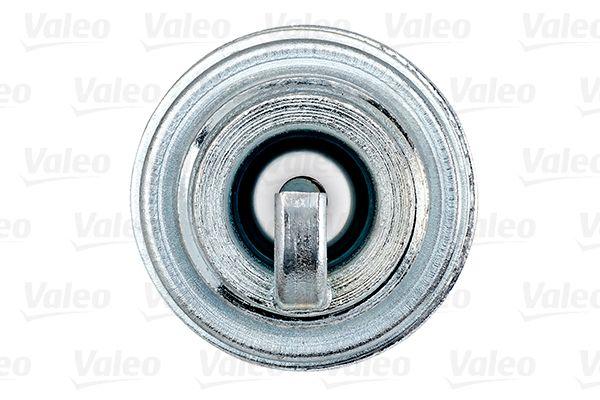 Spark Plug VALEO 246892 expert knowledge