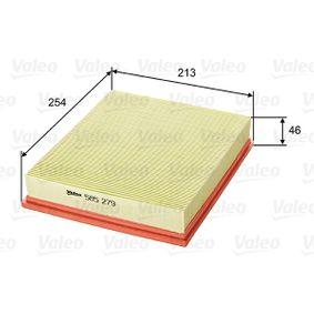 Air Filter Article № 585279 £ 140,00