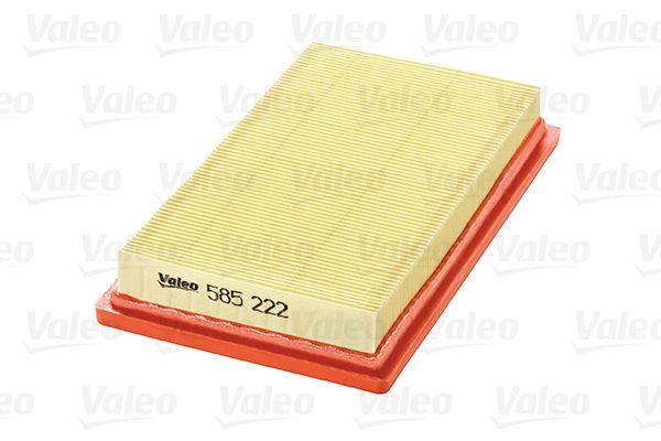 VALEO 585222 EAN:3276425852228 Shop