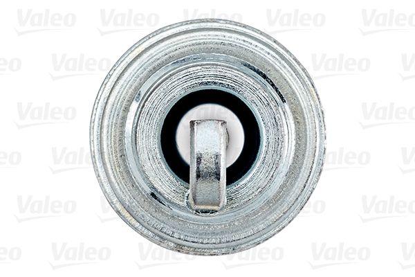 Spark Plug VALEO 246886 expert knowledge