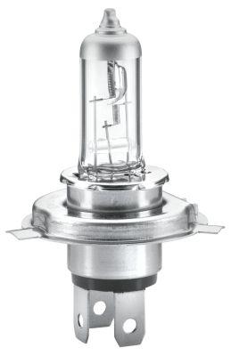 Glühlampe, Hauptscheinwerfer HELLA HB472LL Bewertung